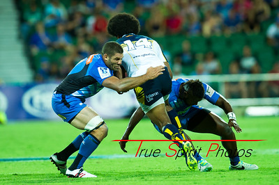SupeRugby_Western_Force_vs_Brumbies_01 03 2014-25