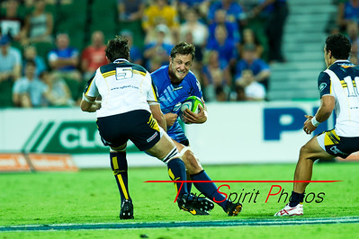 SupeRugby_Western_Force_vs_Brumbies_01 03 2014-20