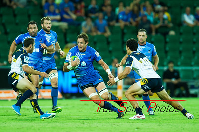 SupeRugby_Western_Force_vs_Brumbies_01 03 2014-17
