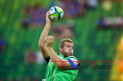 SupeRugby_Western_Force_vs_Brumbies_01 03 2014-8
