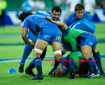SupeRugby_Western_Force_vs_Brumbies_01 03 2014-10