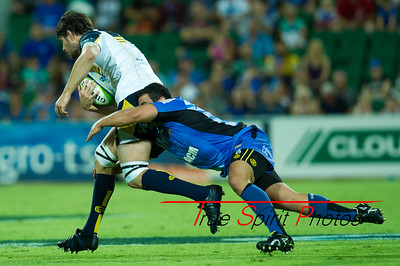 SupeRugby_Western_Force_vs_Brumbies_01 03 2014-27