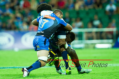SupeRugby_Western_Force_vs_Brumbies_01 03 2014-26