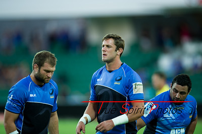 SupeRugby_Western_Force_vs_Brumbies_01 03 2014-5