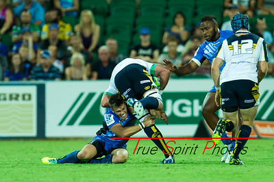 SupeRugby_Western_Force_vs_Brumbies_01 03 2014-19