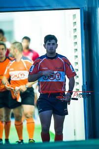 Trial_Match_Western_Force_vs_Samoa_A_07 02 201-21