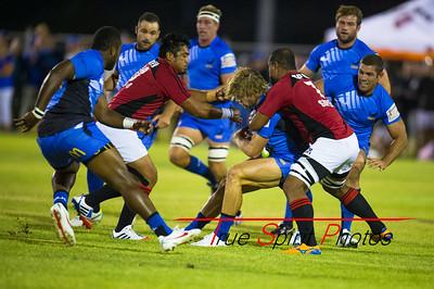 Trial_Match_Western_Force_vs_Samoa_A_07 02 201-35