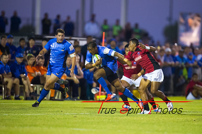 Trial_Match_Western_Force_vs_Samoa_A_07 02 201-34