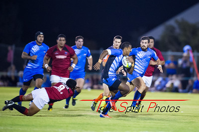 Trial_Match_Western_Force_vs_Samoa_A_07 02 201-41