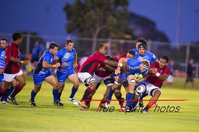 Trial_Match_Western_Force_vs_Samoa_A_07 02 201-27