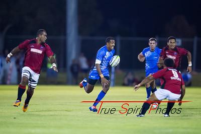 Trial_Match_Western_Force_vs_Samoa_A_07 02 201-40