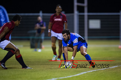Trial_Match_Western_Force_vs_Samoa_A_07 02 201-43