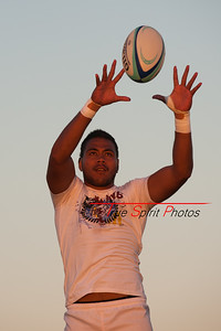 Trial_Match_Western_Force_vs_Samoa_A_07 02 201-6
