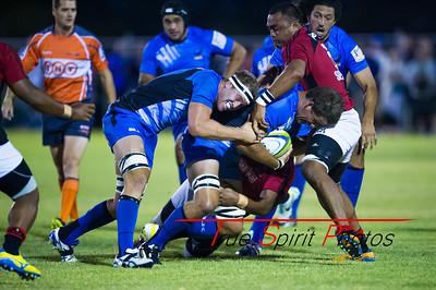 Trial_Match_Western_Force_vs_Samoa_A_07 02 201-36