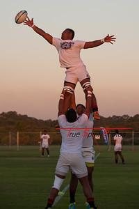Trial_Match_Western_Force_vs_Samoa_A_07 02 201-9