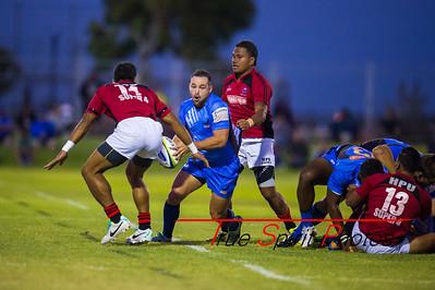 Trial_Match_Western_Force_vs_Samoa_A_07 02 201-28