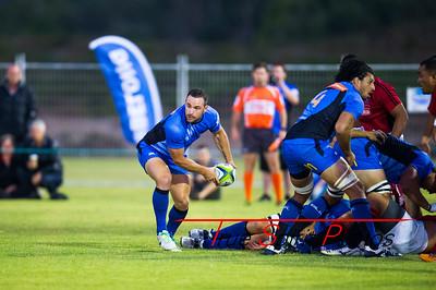 Trial_Match_Western_Force_vs_Samoa_A_07 02 201-24