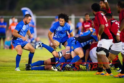 Trial_Match_Western_Force_vs_Samoa_A_07 02 201-23