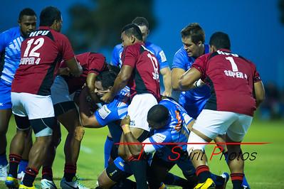 Trial_Match_Western_Force_vs_Samoa_A_07 02 201-31