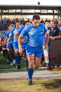 Trial_Match_Western_Force_vs_Samoa_A_07 02 201-22