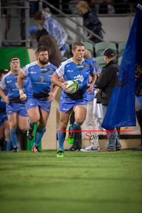 SupeRugby_Western_Force_vs_Blues_21 05 2016-8