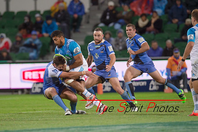 SupeRugby_Western_Force_vs_Blues_21 05 2016-26