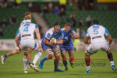 SupeRugby_Western_Force_vs_Blues_21 05 2016-16