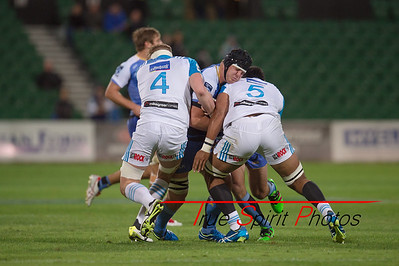 SupeRugby_Western_Force_vs_Blues_21 05 2016-17