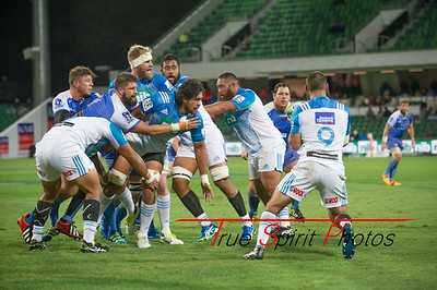 SupeRugby_Western_Force_vs_Blues_21 05 2016-25