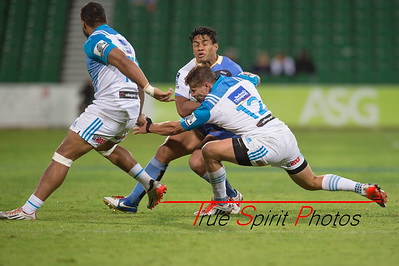 SupeRugby_Western_Force_vs_Blues_21 05 2016-15