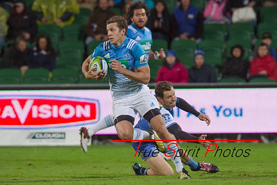 SupeRugby_Western_Force_vs_Blues_21 05 2016-27