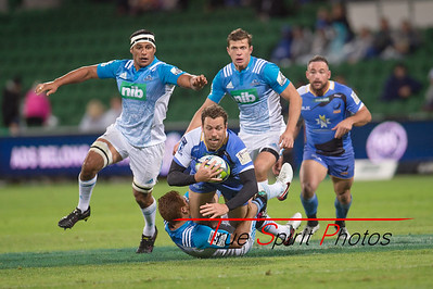 SupeRugby_Western_Force_vs_Blues_21 05 2016-13