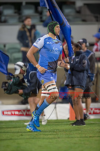 SupeRugby_Western_Force_vs_Blues_21 05 2016-10