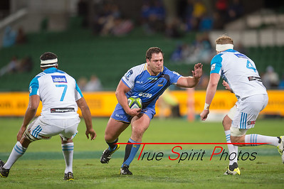 SupeRugby_Western_Force_vs_Blues_21 05 2016-19