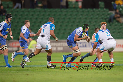 SupeRugby_Western_Force_vs_Blues_21 05 2016-28