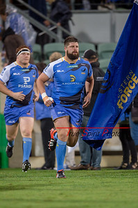 SupeRugby_Western_Force_vs_Blues_21 05 2016-9