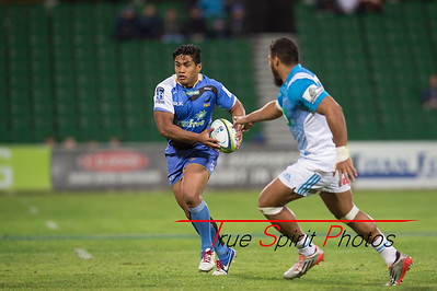 SupeRugby_Western_Force_vs_Blues_21 05 2016-14