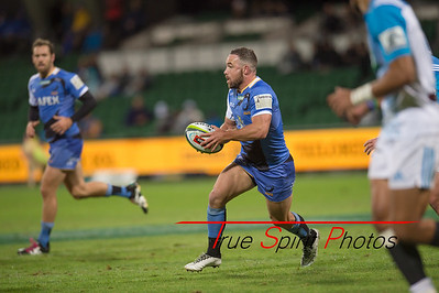 SupeRugby_Western_Force_vs_Blues_21 05 2016-21