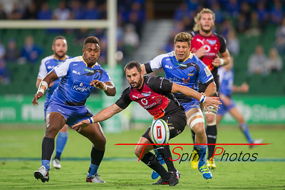 SupeRugby_Western_Force_vs_Bulls_29 04 2016-26