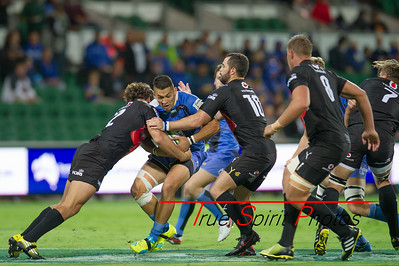 SupeRugby_Western_Force_vs_Bulls_29 04 2016-10