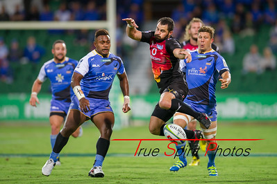 SupeRugby_Western_Force_vs_Bulls_29 04 2016-25
