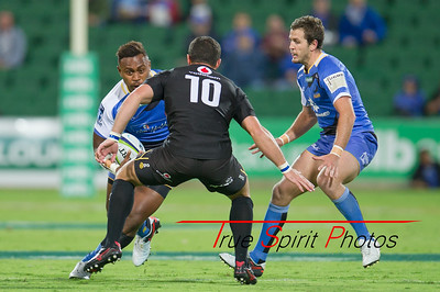 SupeRugby_Western_Force_vs_Bulls_29 04 2016-14