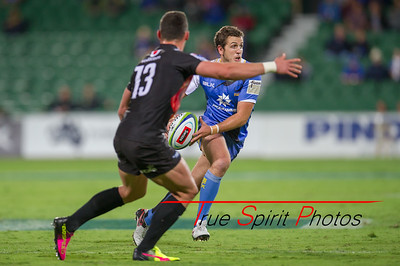 SupeRugby_Western_Force_vs_Bulls_29 04 2016-17