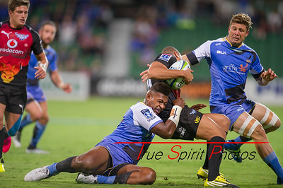 SupeRugby_Western_Force_vs_Bulls_29 04 2016-28