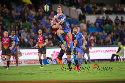 SupeRugby_Western_Force_vs_Bulls_29 04 2016-23
