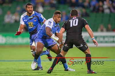 SupeRugby_Western_Force_vs_Bulls_29 04 2016-20