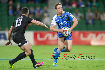 SupeRugby_Western_Force_vs_Bulls_29 04 2016-12