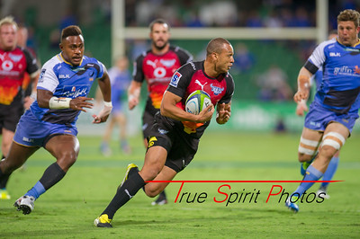SupeRugby_Western_Force_vs_Bulls_29 04 2016-27