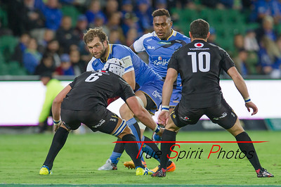 SupeRugby_Western_Force_vs_Bulls_29 04 2016-11
