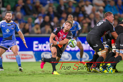 SupeRugby_Western_Force_vs_Bulls_29 04 2016-24